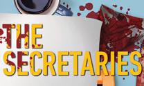 The Secretaries